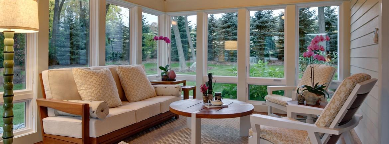 IMG_0058to62-YZDA-Schofield-(Porch-to-sitting-area)-usm-lvl4