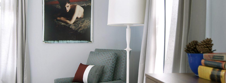 yzda-short-hills-nj-bedroom